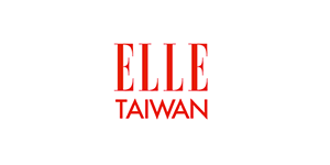 NinthGallery, Elle Taiwan