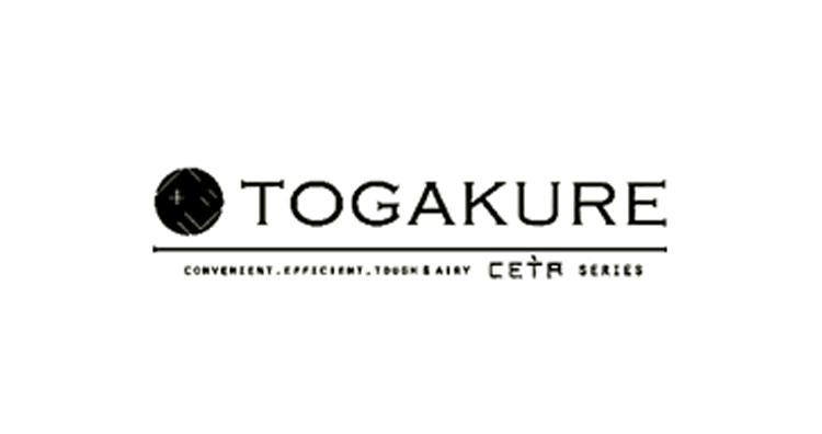 Togakuera, NinthGallery